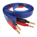 Blue Heaven Speaker Cable