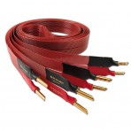Red Dawn Speaker Cable
