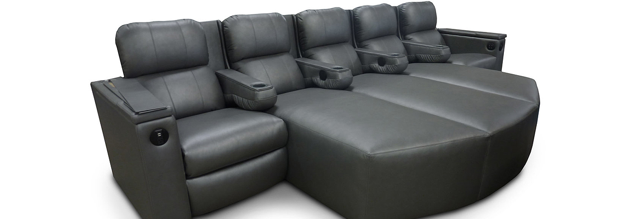Fortress_sofa