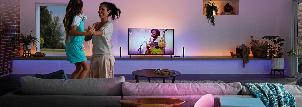 Philips_Hue_funtime