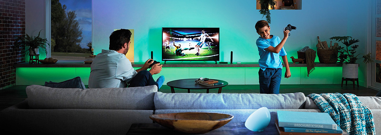 Philips_Hue_gaming_time